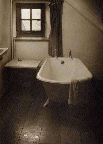 Old Fashioned Bathroom Sink Photos After The Bath Photo By Jo Halpin Jones